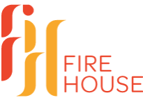 FireHouse_RGB_new2